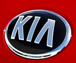 Kia-dailycar-vn