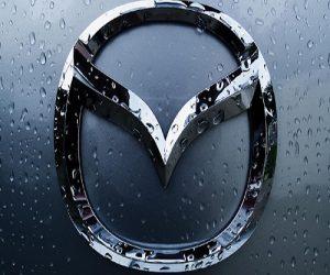 Mazda-dailycar-vn