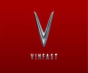 vinfast-lux-2019-dailycar-vn