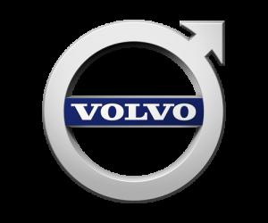 volvo-dailycar