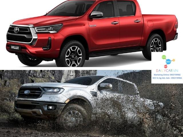 Toyota phải triệu hồi xe Corolla, Fortuner và Camry do lỗi bơm nhiên liệu 6