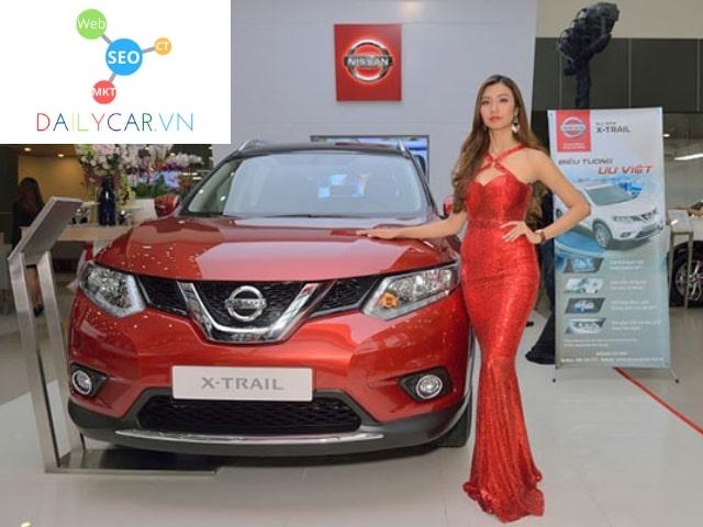 Hãng xe Nissan chia tay tập đoàn Tan Chong, quyền lợi khách hàng ai lo? 3