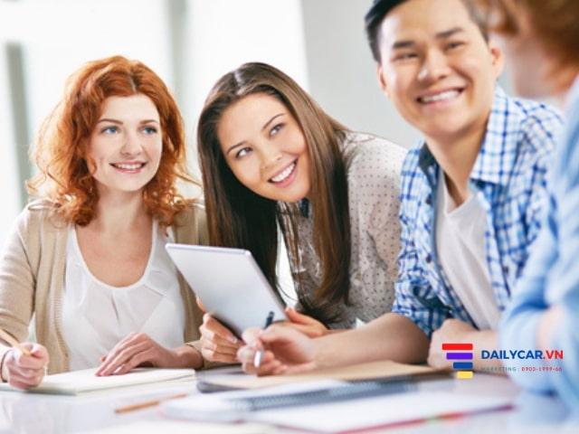 Cách học tiếng Anh tại nhà hiệu quả nhất 2021 4