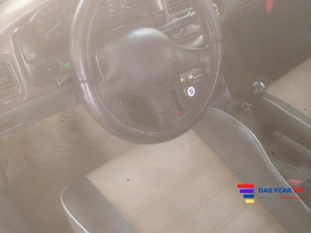 Bán xe Subaru Impreza