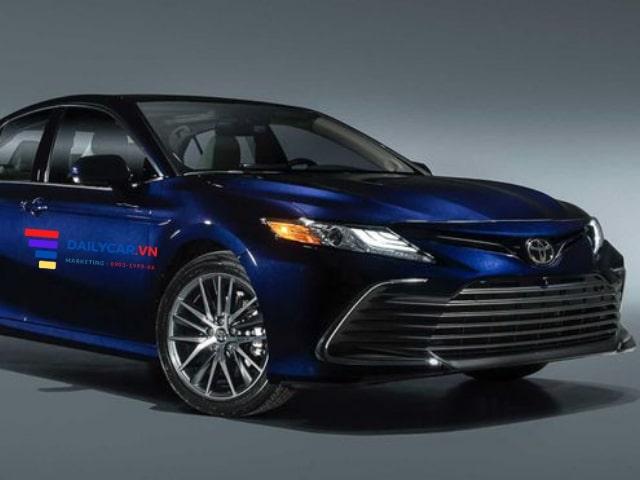 Xe Nhật áp đảo danh sách xe đáng mua nhất 2021 3