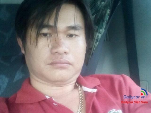 Khởi tố tài xế xe tải từ Bình Điền về An Giang làm lây lan dịch Covid-19 1